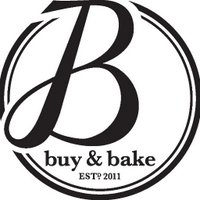 buy & bake | Social Profile