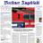 BerlinTageblatt