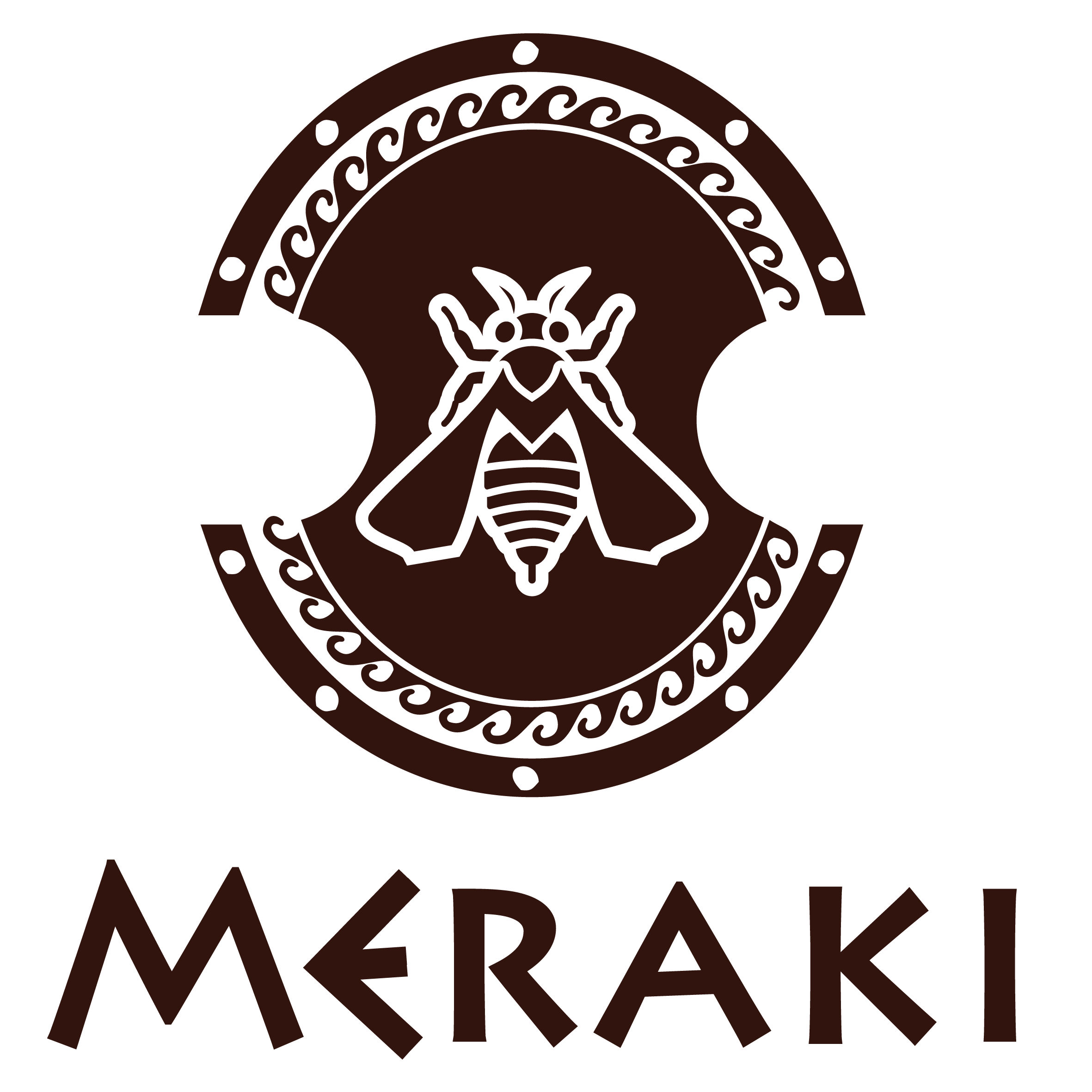 The meraki company on twitter ancient greek sandals for women the meraki company biocorpaavc Image collections