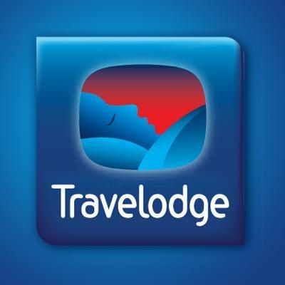 @Travelodge_Ire