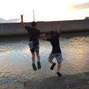 紘杜 (@0604_hiroto) Twitter