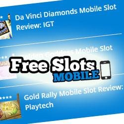 free online mobile slots r