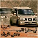 Aymn AlBADi (@22zz9749) Twitter