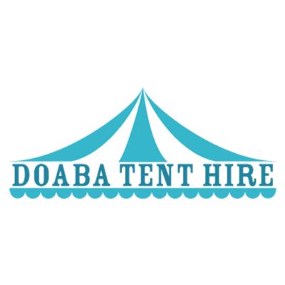 Doaba Tent Hire  sc 1 st  Twitter & Doaba Tent Hire (@DoabaTentHire) | Twitter