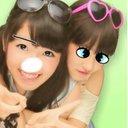 Hiroko♡ (@02819Hiro) Twitter