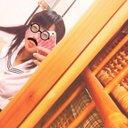 ポティトゥ (@0107_honoka) Twitter