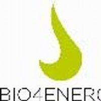 Bio4Energy