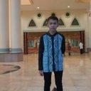 Muhammad Rais (@07_rais) Twitter