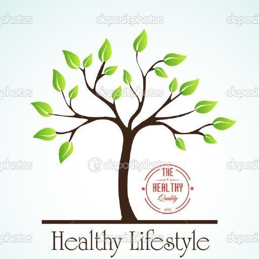 @healthyliveID