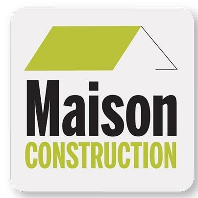 Maison construction guidemaison twitter for Guide construction maison