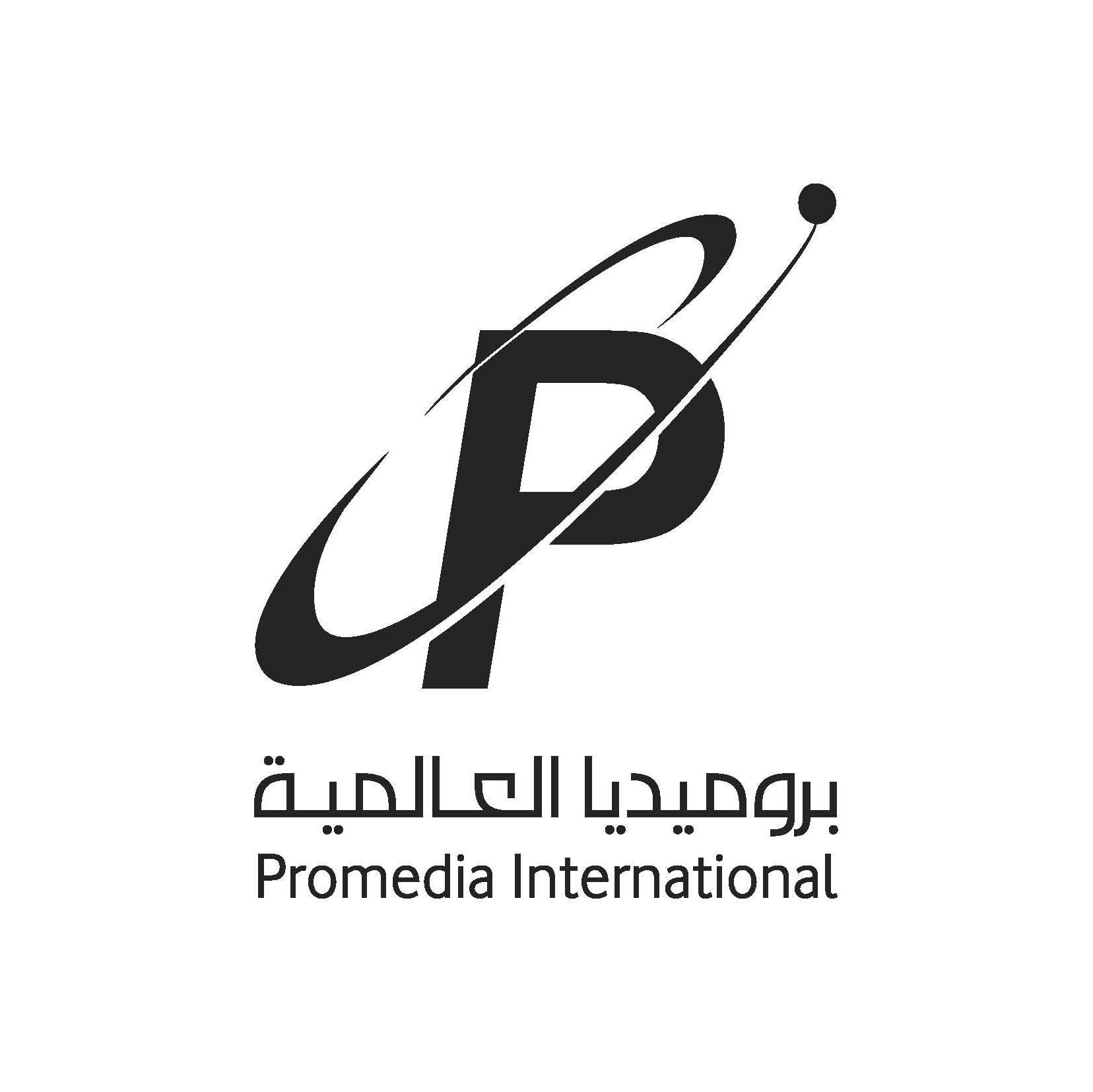 @ProMediakw