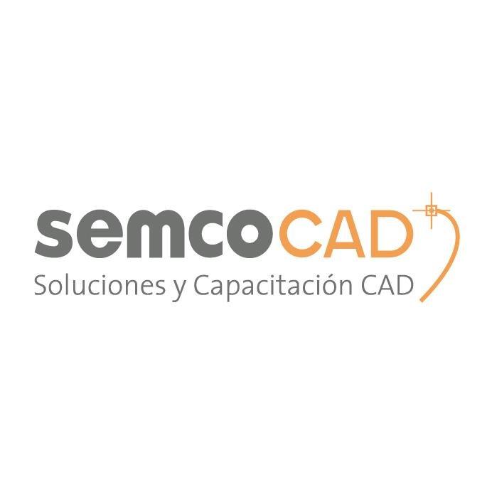 @SemcoCAD