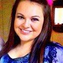 Wendi Barker - @wendi_barker - Twitter