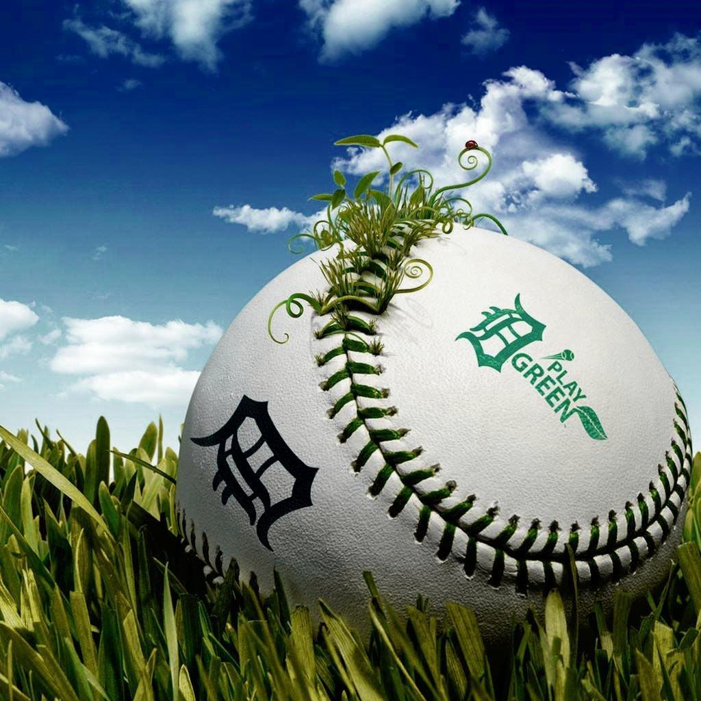 名言 高校野球 Kousienn12 Twitter