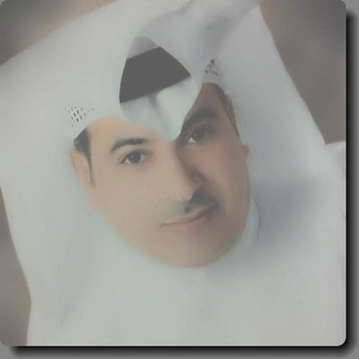 @abunawwaf20