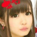 伊勢山彩菜 (@0226aaaaaachan) Twitter