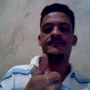 luciano sousa santos (@1978vidaboa) Twitter