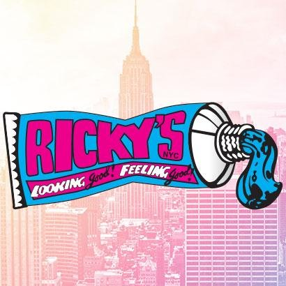 @Rickys_NYC