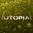 utopiatvusa