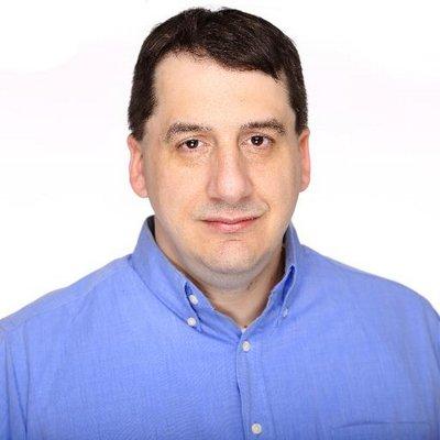 Stan Popovich