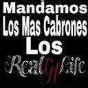 josue ortiz (@0992183835) Twitter