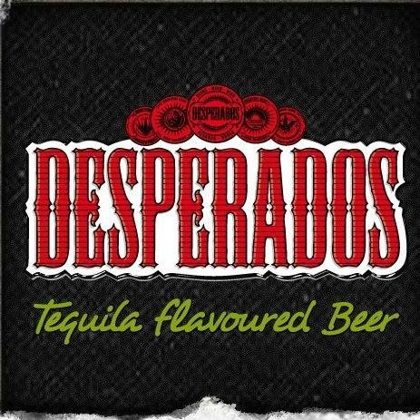 @Desperados__UG