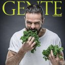 Revista GENTE México