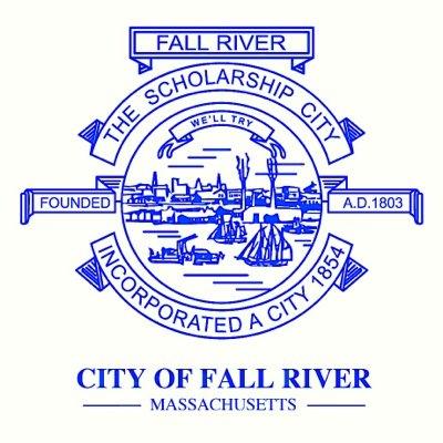Fall River Christmas Parade 2020 City of Fall River (@fallriver_ma) | Twitter