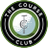 The Course Club
