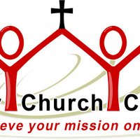OurChurch (dot) Com | Social Profile