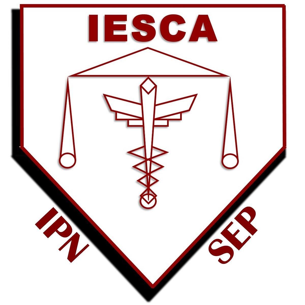 @IESCASC