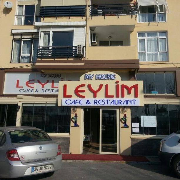 Myhouse leylim myhouseleylim twitter for Www myhouse com