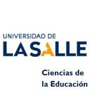 Educacion Unisalle (@edunisalle) Twitter