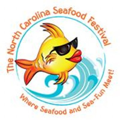 Image result for NC seafood festival