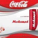mohamed (@01128135) Twitter