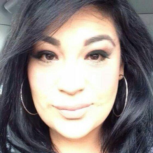 Suzette Quintanilla Suzee Q Twitter