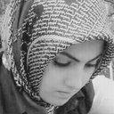 Semra Karakuş (@0234S) Twitter