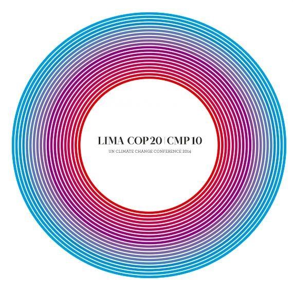 #COP20 Lima