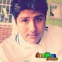omar (@13Pucheromar) Twitter