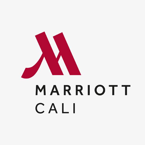 @MarriottCali