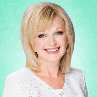 Stormie Omartian on Twitter: