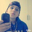 Vinicius Velho (@57fdbdbadc8b47b) Twitter