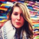 Britta Evans-Fenton (@13ritta) Twitter
