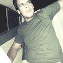 Ameer Faiz Al3twi (@0095Aboody) Twitter