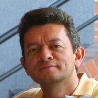 Jorge A. Hernandez O