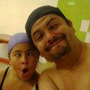 Santiago Rodriguez (@011fd041b06244b) Twitter