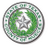 Nueces County OEM (@NuecesOEM) Twitter profile photo