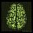brainhackorg