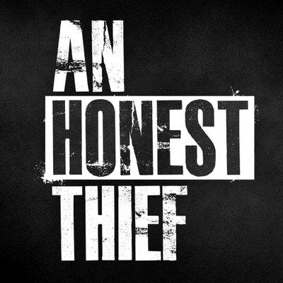 Honest Theif