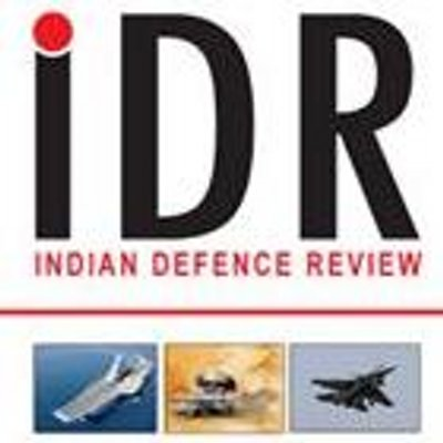 @DefenceReview